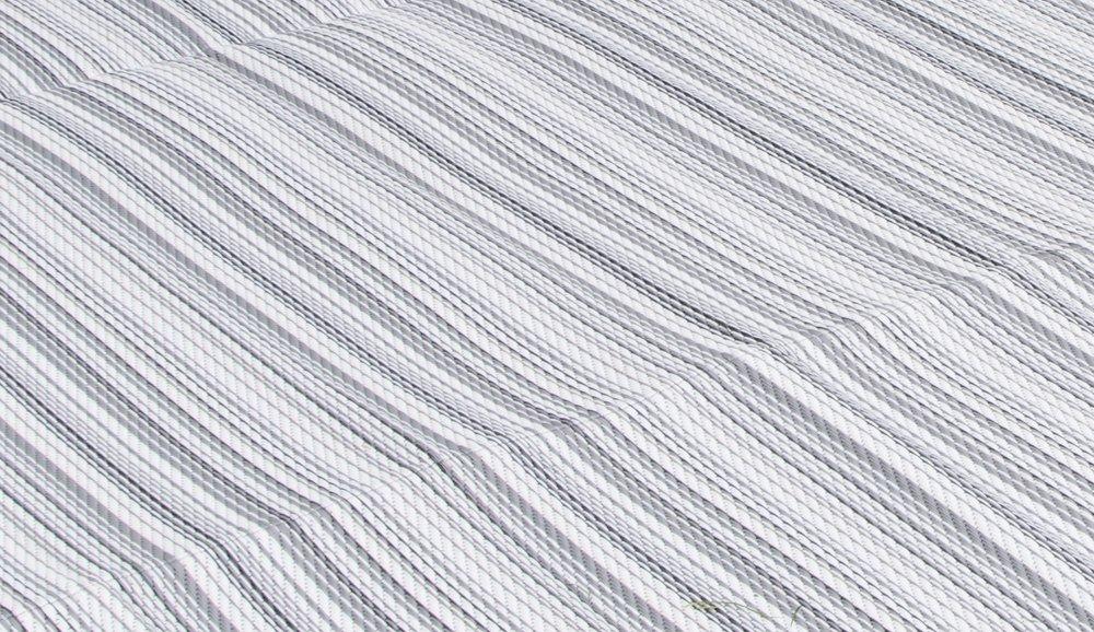 Kampa Continental Carpet Waudbys