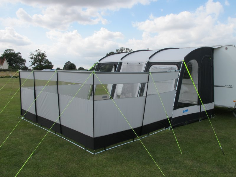 Waudbys Online Shop Caravan And Camping Accessories