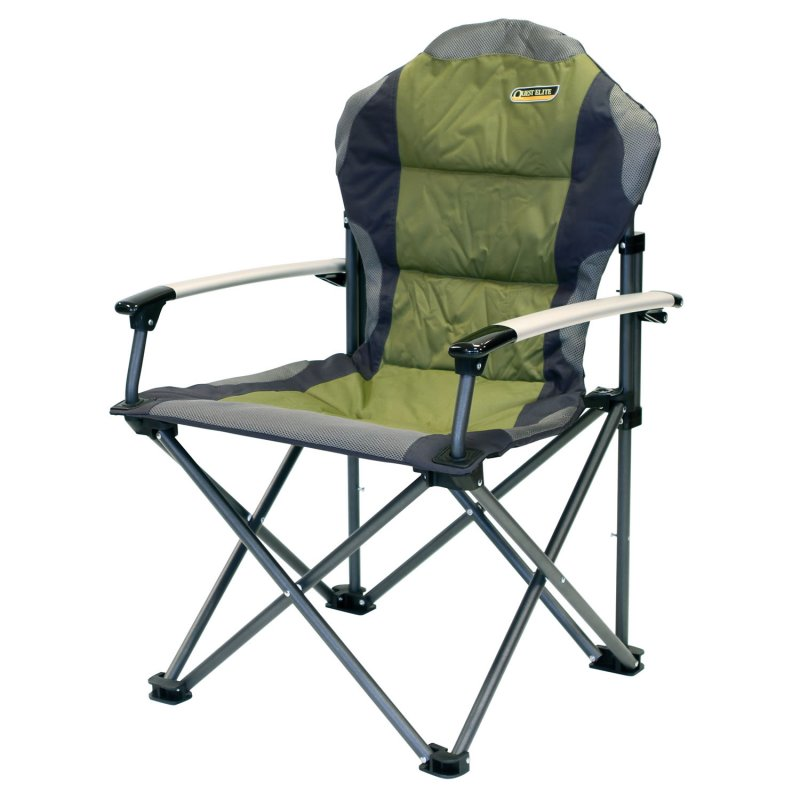 Quest fort Plus Folding Chair
