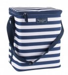 SALE - Coast Upright Family Cool Bag