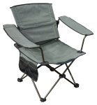 Quest EASY RANGE Lazy Back Chair