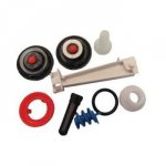 Aquaroll Ball Valve Service Kit