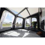 REDUCED Kampa Ace Air 300 Awning 2019