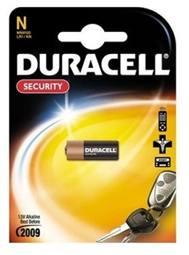 Battery N