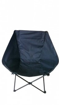 Sunncamp Deluxe Bucket Chair