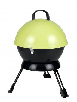 REDUCED Salida Charcoal BBQ WAS £34.95