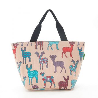 Eco Chic Lunch Bag