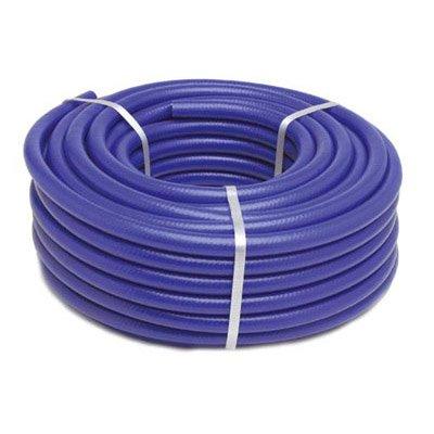 Standard 1/2in Blue Tubing