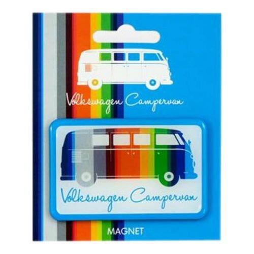 Volkswagen Magnet